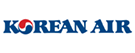 korean-air-logo