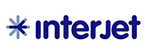 Logo_interjet