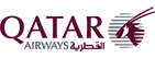 Qatar-Airways-Logo-Vector-Image