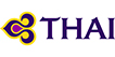 thai_airways_logo_2742