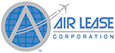 airlease-logo-250