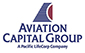 aviation_capital_group_logo